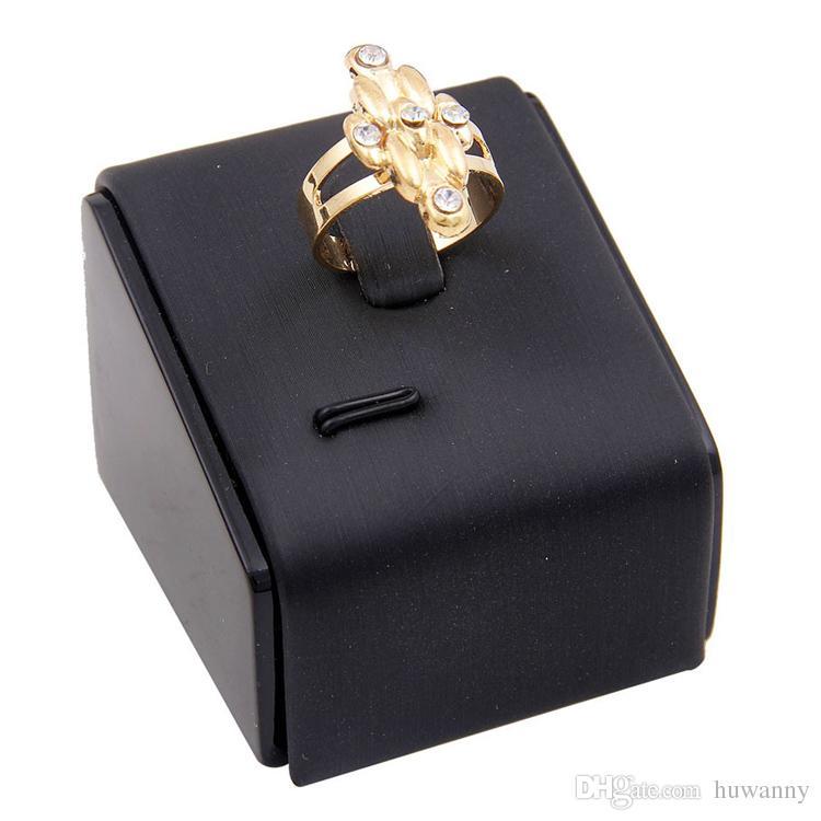Düğün Takı Setleri Moda Gümüş Küpe Kadınlar için Chocker Kolye Yüzük Bracele Kız Kız Parti Takı Toptan Ücretsiz Kargo 0505WH