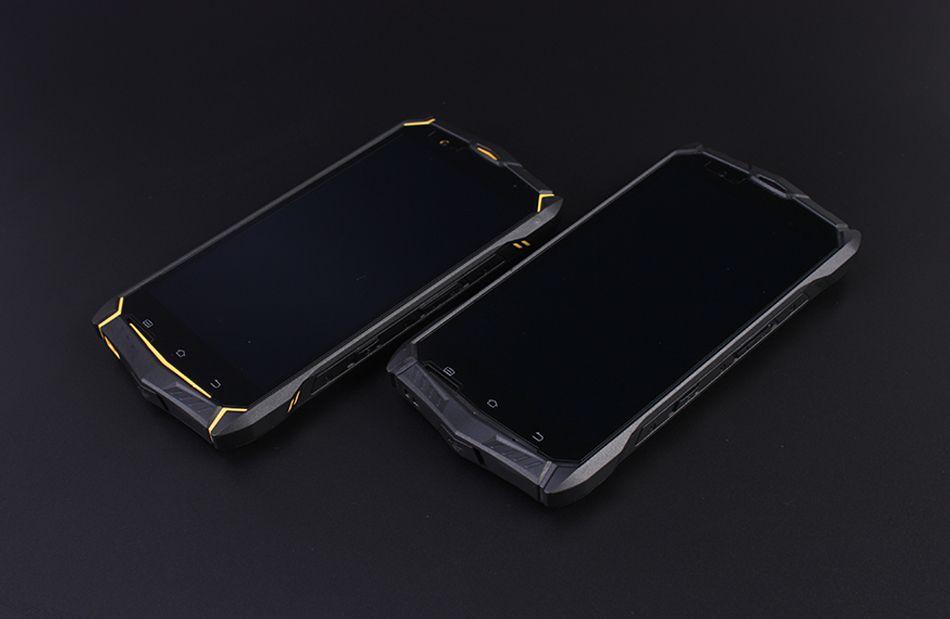 Original JESY J9 Smartphone MTK6755 Qctacore 5.5 Inch Mobilephone 4GB RAM 64GB ROM Android 7.0 4G Mobilephone 6150mAh 8MP+16MP Camera phone