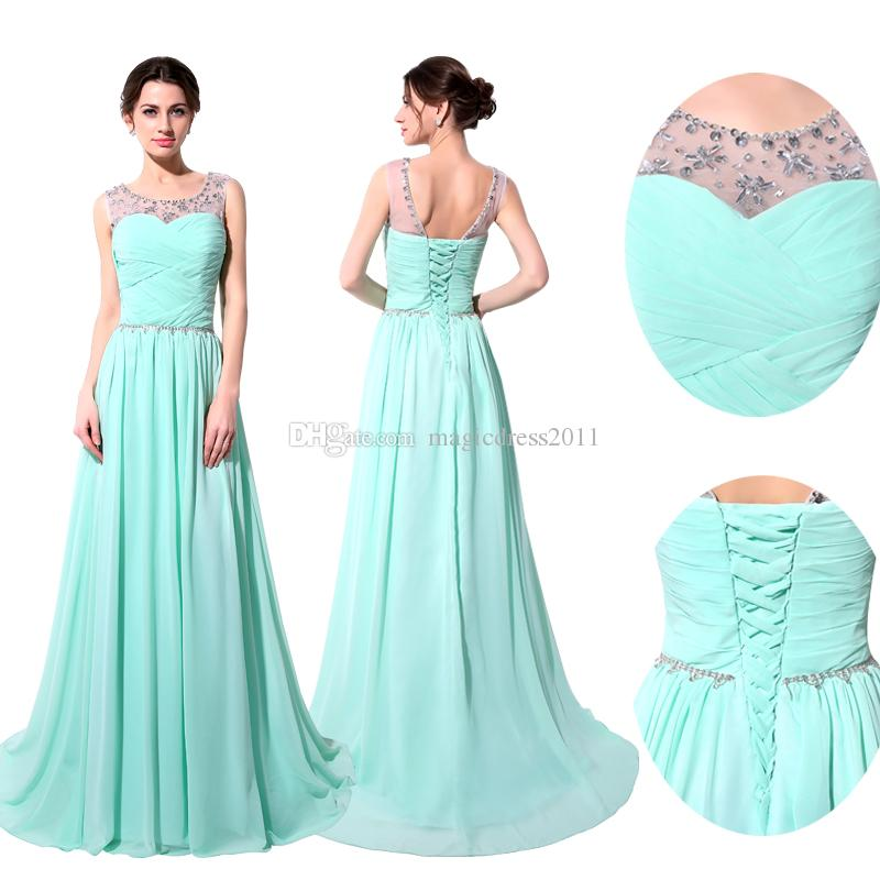 Vestido De Festa Green Short Cocktail Dresses Deep V Neck See Through Lace Bodice Knee Length Tulle Celebity Party Gowns Commodities Are Available Without Restriction Weddings & Events