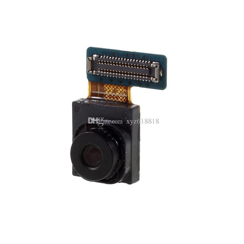 Originale nuova sostituzione di fronte fotocamera cavo della flessione Samsung Galaxy S7 bordo S7 G930 G930F G935 G935F piccola fotocamera flex spedizione gratuita