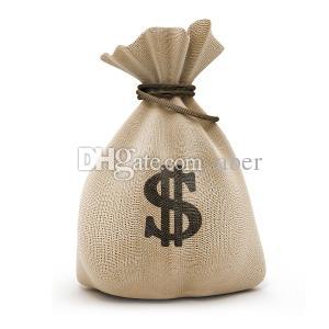 العملاء دفع رابط عناصر المنتج شحن حقائب الخ مستحضرات التجميل أكثر