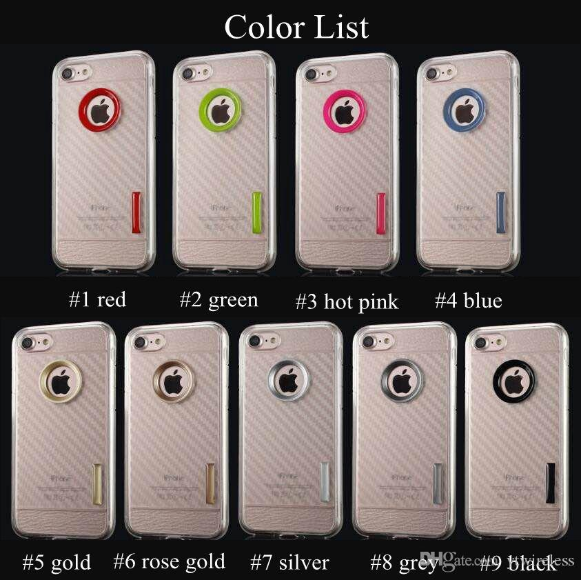 For LG X Style Newest Fiber Cheap Clear TPU Colorful PC Hybrid Defender Smart Phone Cases with Retail Packaging Opp Bag Factory Price