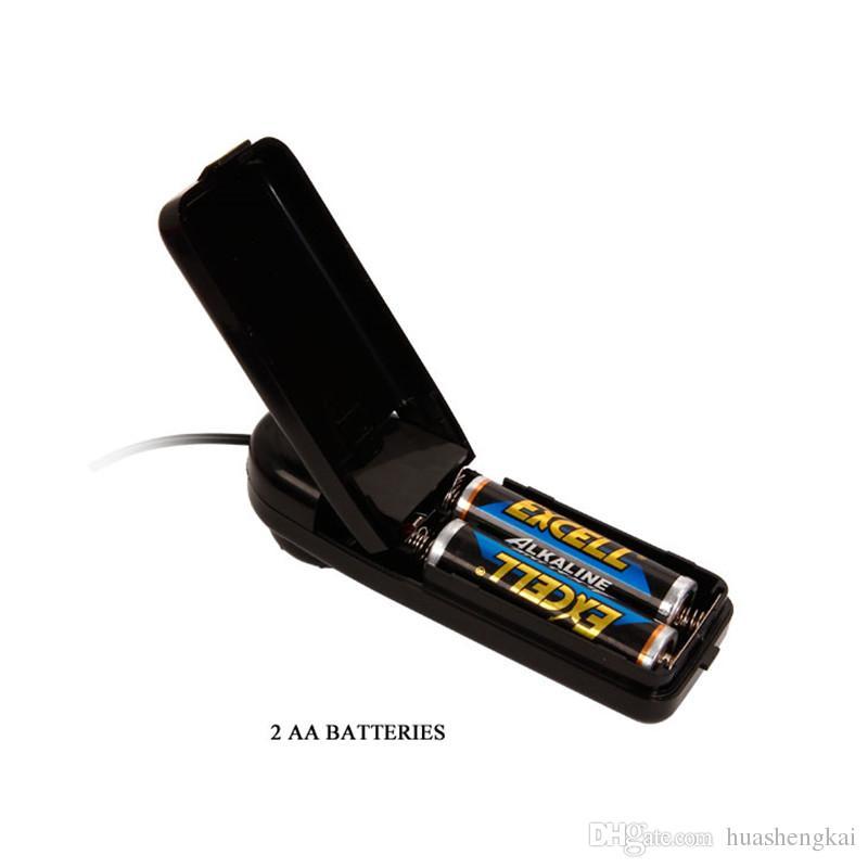 Strapon wibrator wibratora lesbijek wibracyjny relanistyczny pasek penisa na dorosłych płci zabawki dla kobiet dużych dongs