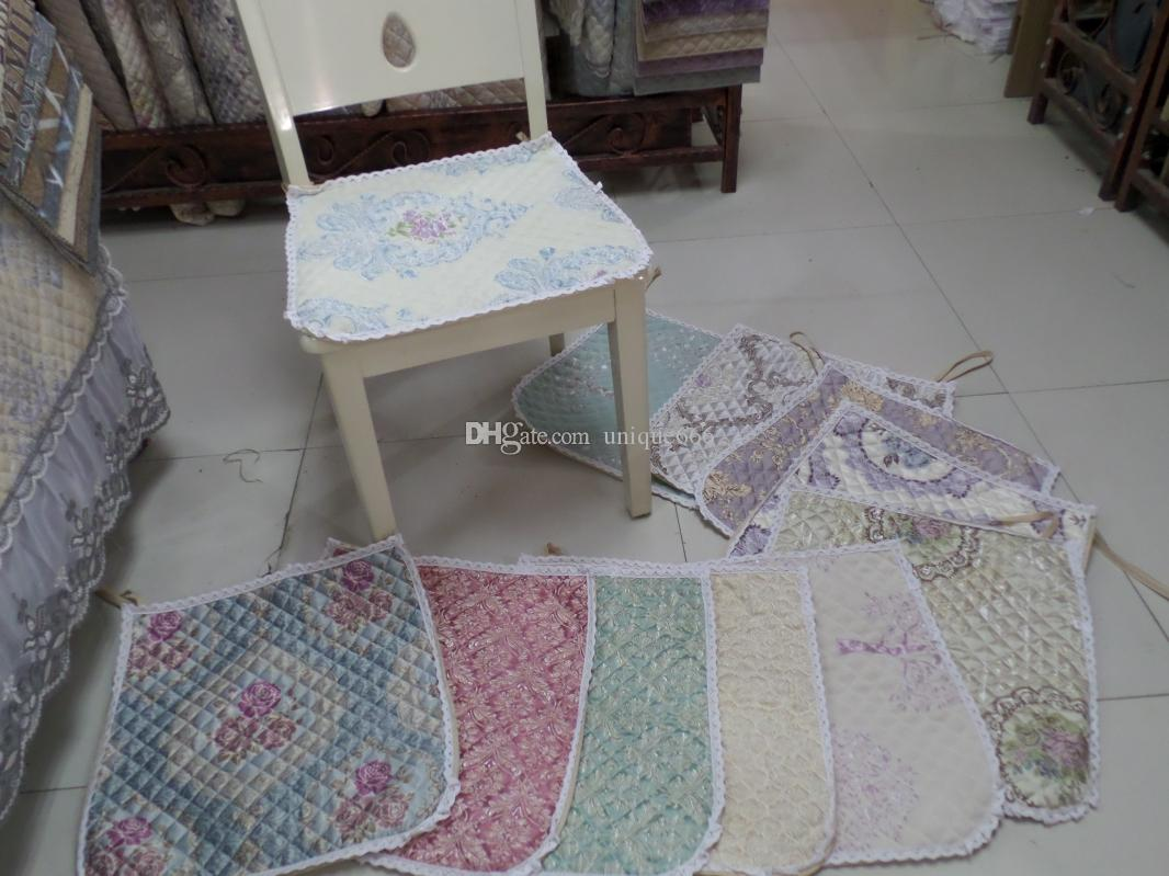 Unique Dining Room Chair Cushion Kitchen Cushions Seat Mat Pad All Seasons Car Antisilp Sofa Cover Cusion