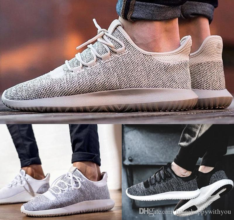 Tubular Shadow Shoes adidas US