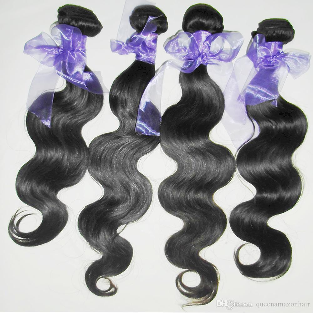Cheap derun weave cheapest unprocessed peruvian body wave hair cheap derun weave cheapest unprocessed peruvian body wave hair 400gburst selling on sale best weave hair best hair for sew in weave from queenamazonhair pmusecretfo Images