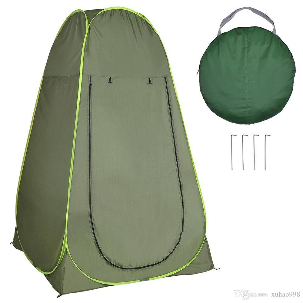 Pop Up Bathroom Tent on frame tents, car tents, luxury tents, farmers market tents, lightweight tents, hiking tents, outdoor tents, indoor play tents, ice fishing tents, garden tents, backpacking tents, camping tents, family tents, military tents, cabin tents, promotional tents, dome tents, coleman tents, event tents, self erecting tents,