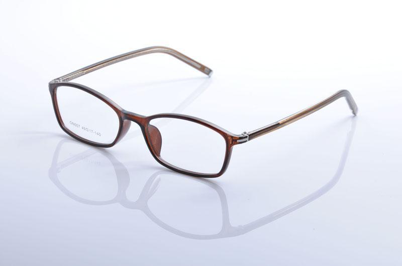 614b8c0f513 Wholesale- Fashionable Women Myopia Eyeglasses Frames Girl Optical ...