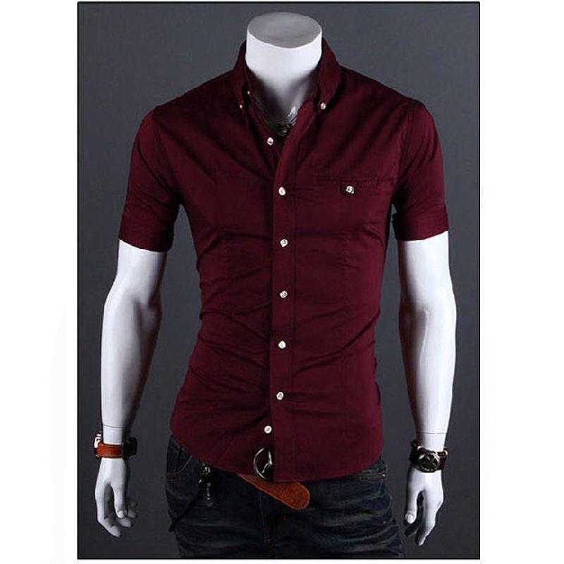 cbe5cb72d1 hommes-chemise-de-luxe-marque-2017-m-le-manches.jpg