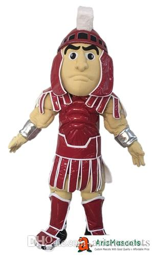 Adult Size Knight Mascot Costume Party Costumes EVA Foam Mascot Fur Mascot Advertising Knight Mascot Suit EVA Fur Mascot Costumes Party Costumes Online ...  sc 1 st  DHgate.com & Adult Size Knight Mascot Costume Party Costumes EVA Foam Mascot ...