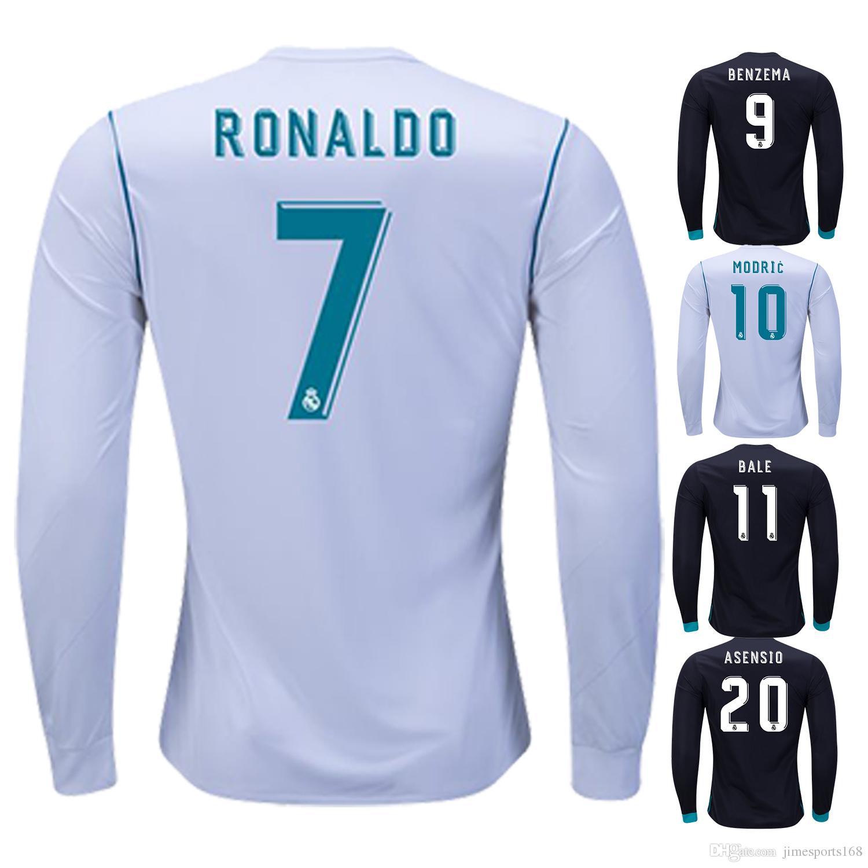 best service 7b9c3 593be Cheap Replica Football Shirts Fake - DREAMWORKS
