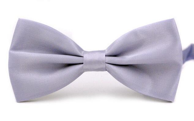 Bow Ties for Weddings High Quality Fashion Man And Women Neckties Mens Bow Ties Leisure Neckwear Bowties Adult Wedding Bow Tie DHL Free