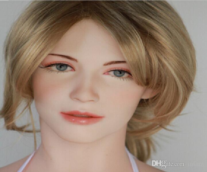 Pleine taille réel silicone poupée de sexe japonais sexy amour poupée réaliste vagin réaliste poupée de sexe masculin gonflable sex toys pour hommes