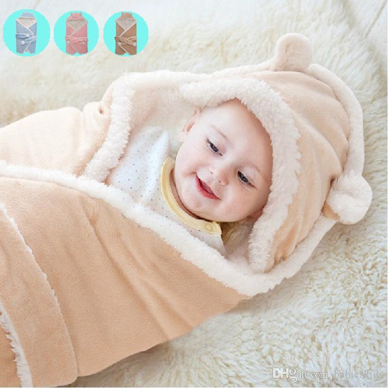 c3c88341a90b Children S Blankets Newborn Blankets Baby Sleep Bags Sleeping Sacks ...