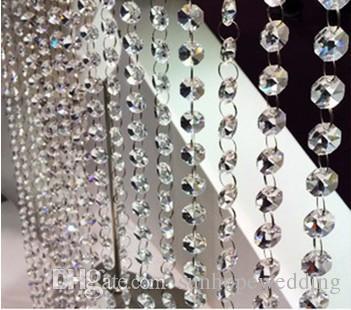 Wedding Favor Pretty Decorative Crystals Diamond Vase for wedding stage