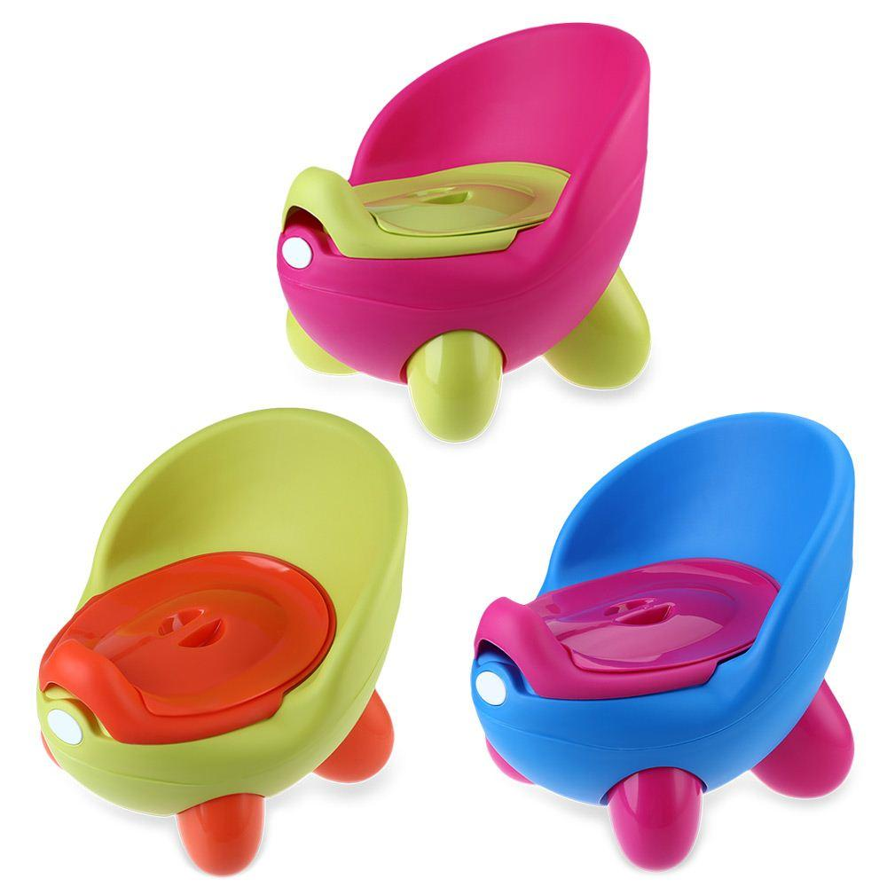 Portable Toilet Seat For Potty Training Portable Ladder