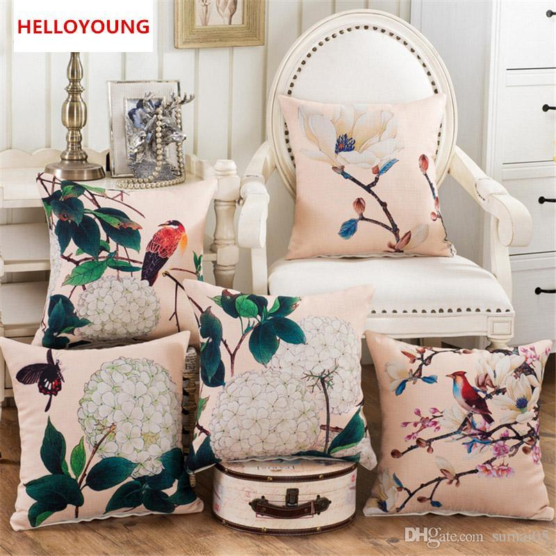 bz126 luxury cushion cover pillow case home textiles supplies rh dhgate com