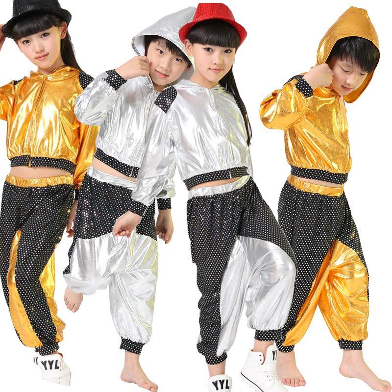 boys dance costumes hip hop images. Black Bedroom Furniture Sets. Home Design Ideas