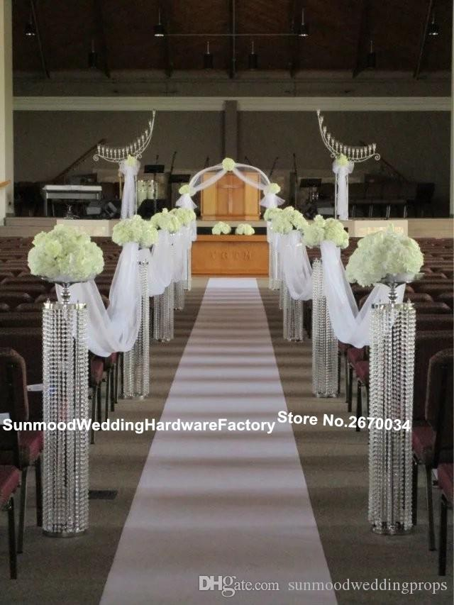 wedding stage decoration pics%0A See larger image