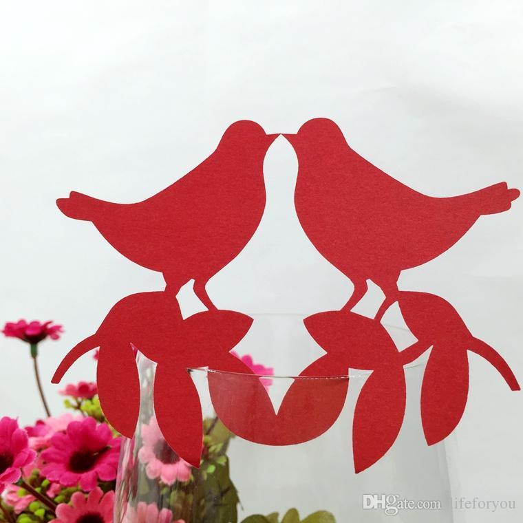 wedding party favors table centerpieces wedding decorations wedding rh dhgate com