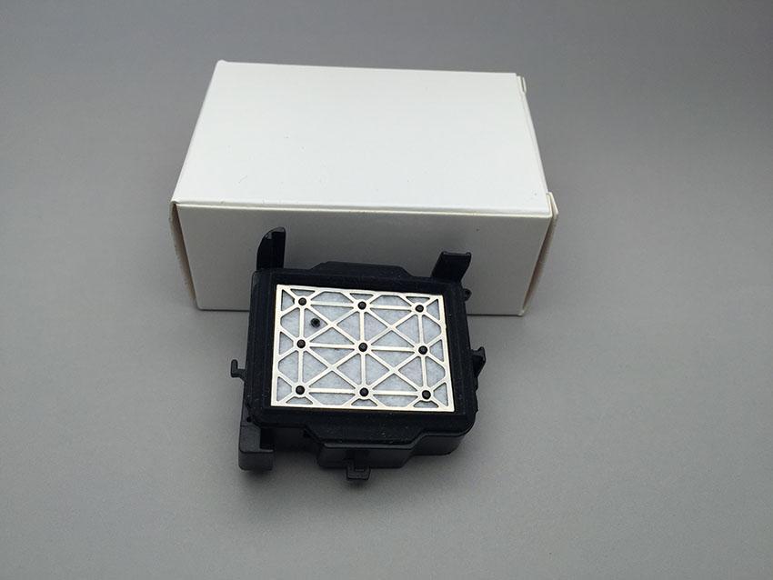 excllence eko solvent 152000 158000 160010 186000 187000 yazıcı kafası DX5 DX7 baskı kafası kapatma DX5 kapak üst UV mürekkepler fabrika
