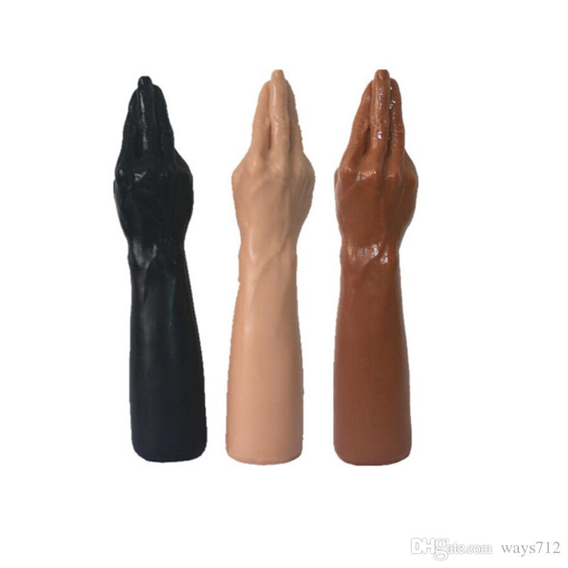 Free pics of sexy nude cuban wemon