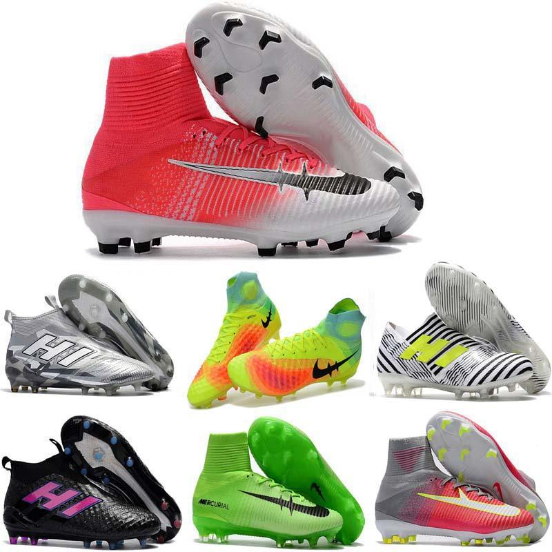 3ad0d5741 Buy cheap soccer boots   OFF51% Discounts