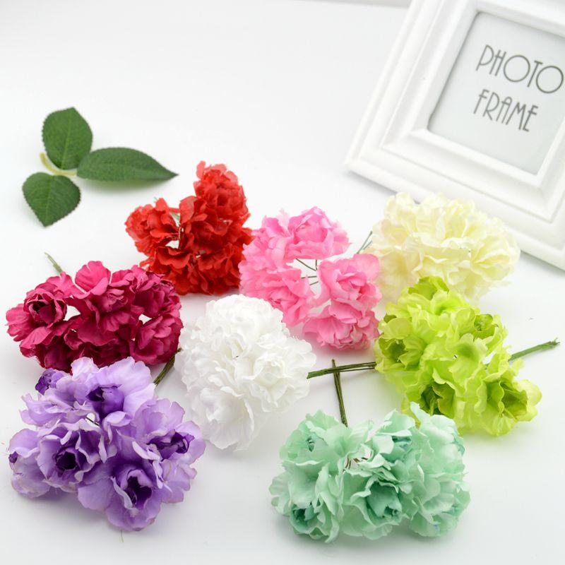 Online cheap wholesale artificial flowers roses silk flower garland online cheap wholesale artificial flowers roses silk flower garland flower decoration materials by copy03 dhgate mightylinksfo Choice Image