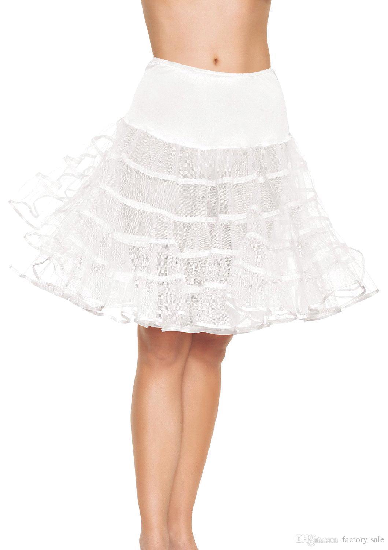 Jupon de mariée vintage en tulle noir avec jupons de crinolines pour robe de mariée jupon Rockabilly Tutu Jupon Mariage CPA298