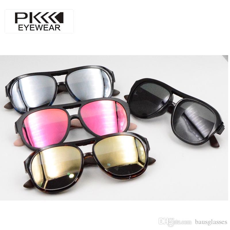 Compre De Sol Clip Pk Tr90 Gafas En Polarizadas Magnético nmNwv80