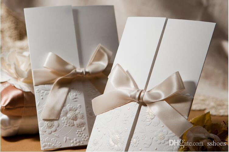 Grosshandel Kundengebundene Europaische Vintage Flor De Lis Hochzeits