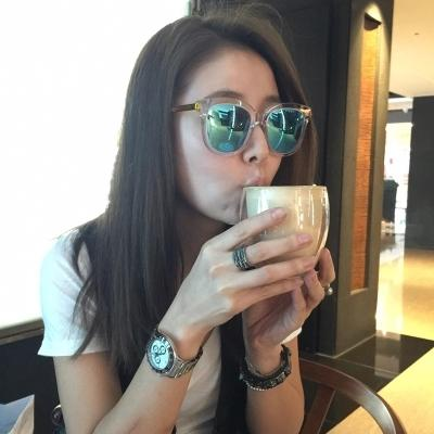 4b4a117981 Gentle Monster Sunglasses Absente Authentic V Brand Glasses Gm Sunglasses  Cheap Eyeglasses Sunglasses Shop From Huxiaolin