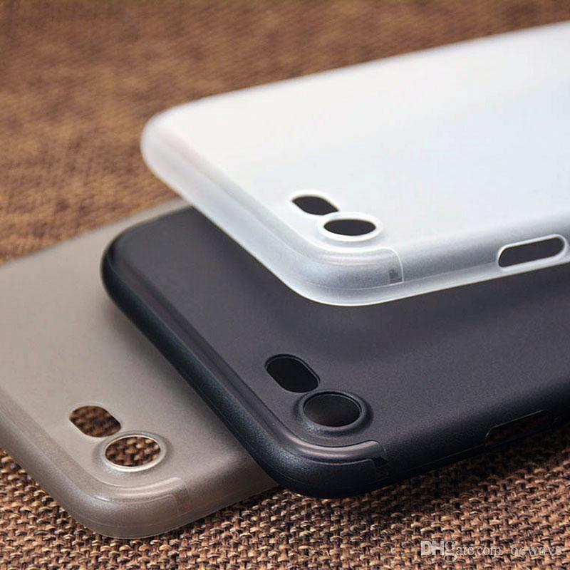 camera iphone 7 case