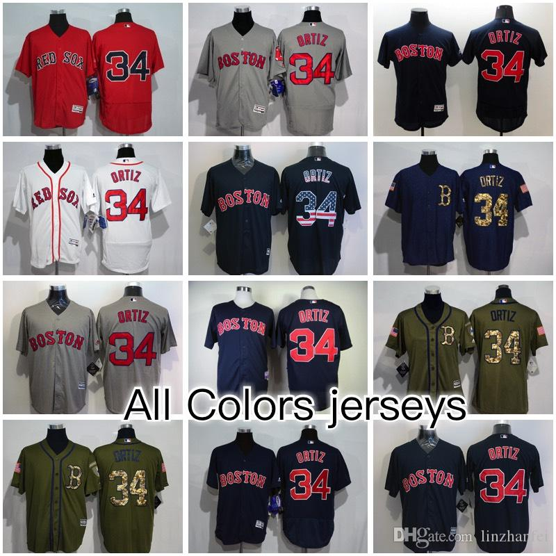 sports shoes 1afeb d3244 boston red sox jersey black