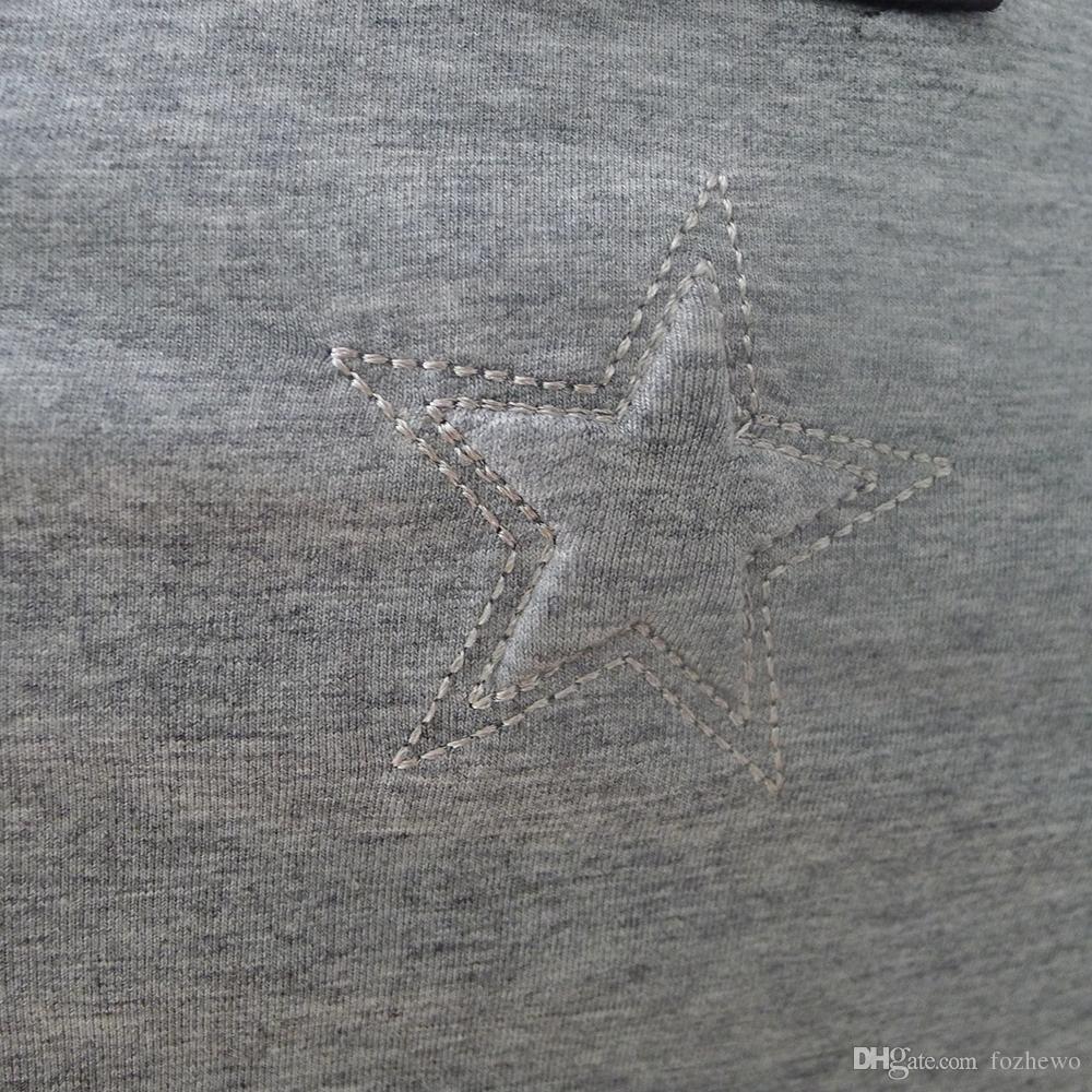Мужская футболка бренда одежда оружие горный хрусталь череп узор с коротким рукавом футболка лето удобная дышащая футболка мужская мода футболки