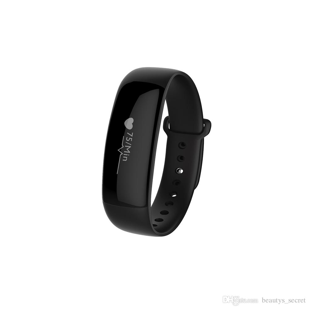 heart tracker watches blood malaysia rate wearable bluetooth best wristband buy pressure at watch proof smart water shop in fitness monitor price