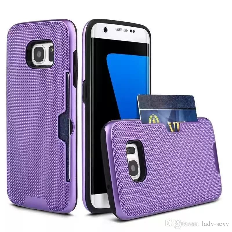 samsung s8 phone case purple