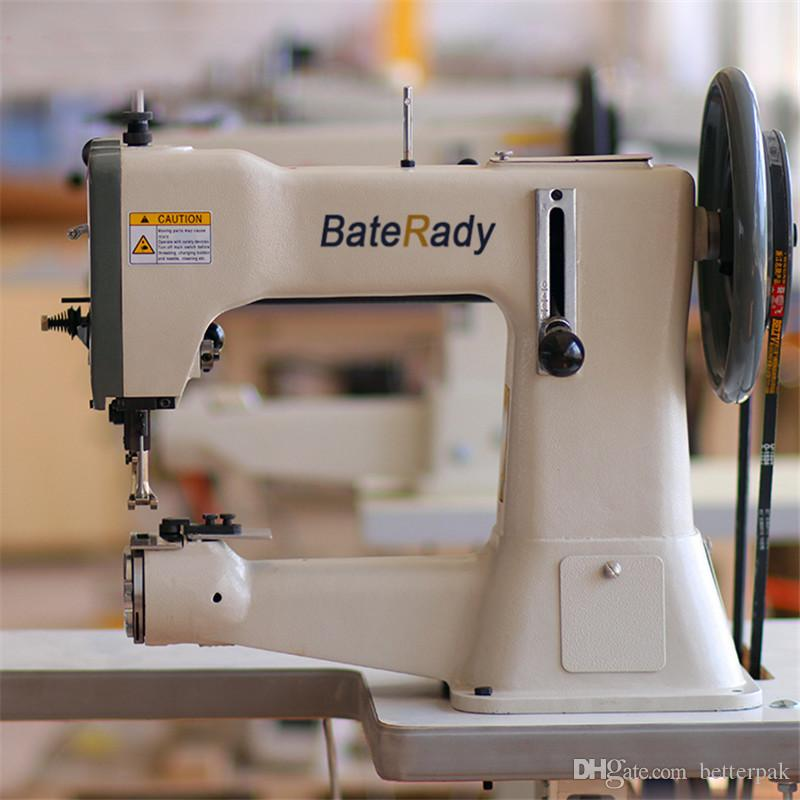 40 CB40 Harness Leather Heavy Leather Sewing Machine For Saddle Fascinating Dh Sewing Machine
