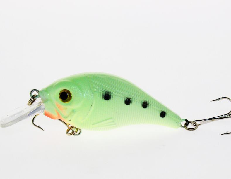 Wholesale Promotion Luminous Fishing Lure Sets Minnow Pencil Popper Rattlin Crankbaits Kits or Artificial Hard Baits for Saltwater