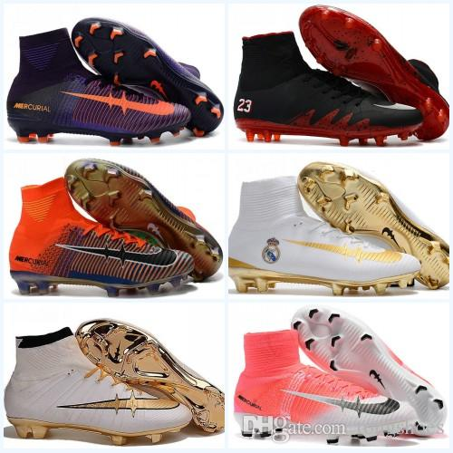 da5d8da8e ronaldo cr7 football boots cheap   OFF73% The Largest Catalog Discounts