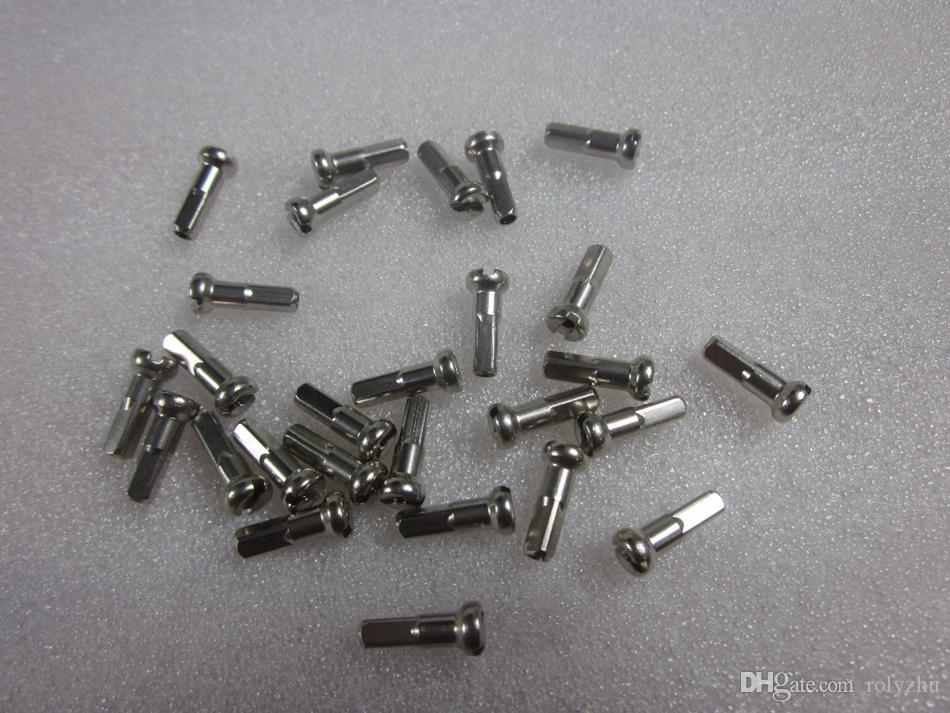/ 기둥 PSR 에어로 1432 스테인레스 스틸 검은 J - 굽은 무료 황동 젖꼭지와 플랫 14G 스포크 스레드 FG 2.3 bladed.