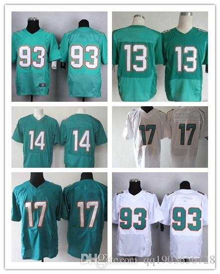 cameron wake color rush jersey
