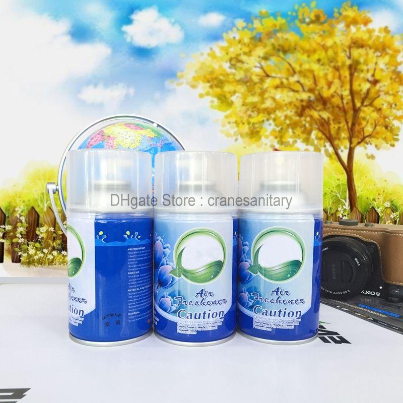 Спрейер благоуханием / очиститель воздуха / Освежитель воздуха / уборщик воздуха / Освежитель воздуха / нейтрализатор запаха