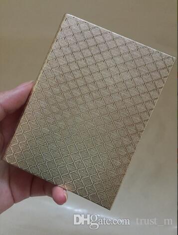 Palette de fards à paupières Lorac gold Prix de l'or