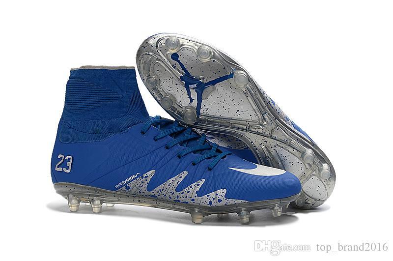 scarpe da calcio non originali