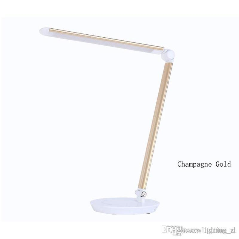 Modern 2018 Outdoor Led Light Bulbs Modern Led Trailer Lights Green Environmental Protection Can Be Controlled Can Be Reading Books Desk Lamp From Lighting zl Top Search - Simple Elegant lighting protection Inspirational