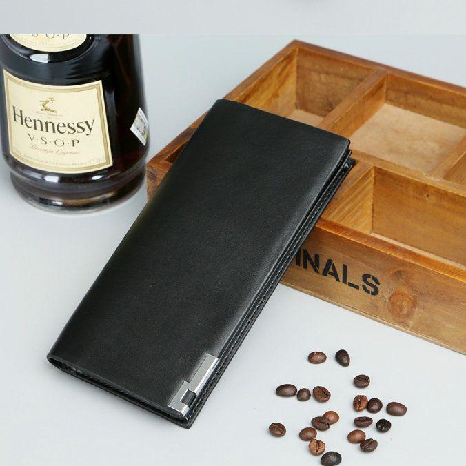 Portefeuille Ana Amari Mère sait ce qu'il y a de mieux pour le sac à main Jeu court, caisse longue pour billets de banque, billets de banque, billets d'argent