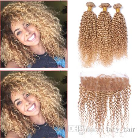 Full Lace Wigs 2018