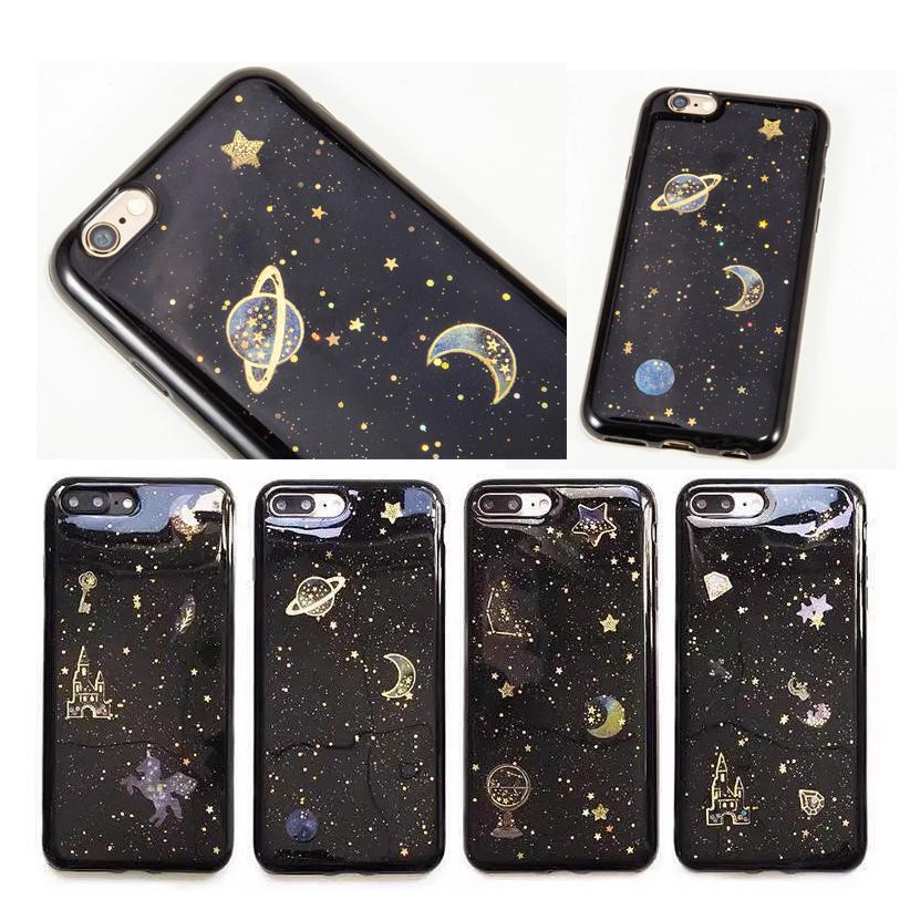 planets phone case iphone 6