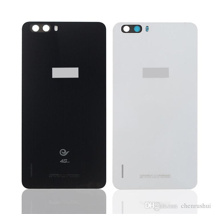 custodia huawei honor 6c